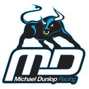 Official Michael Dunlop Merchandise